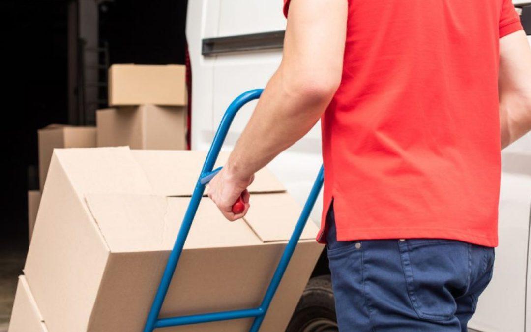 Correios ou Transportadora: qual é melhor para seu e-commerce?