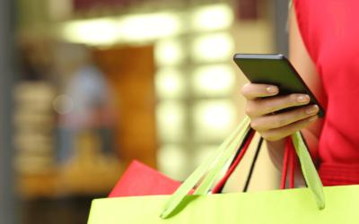 O ecommerce vai substituir o Varejo Físico?