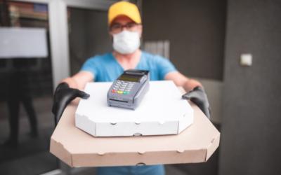 Delivery durante a pandemia: o que você precisa saber